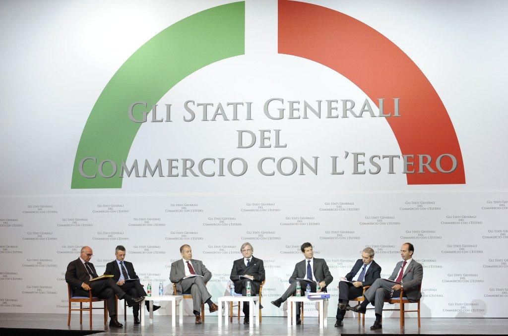 2011-stati-generali