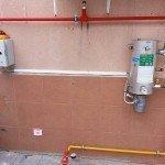 Installazione Vaporizzatore Minivap40 – Minivap40 vaporizer installation