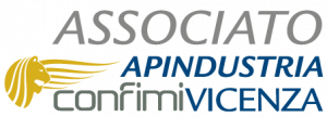 logo_apindustria_confimi_associato