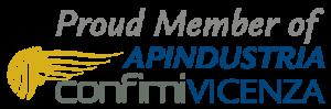logo_apindustria_confimi_associato english
