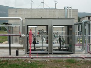 ITALY-complete-lpg-plant-2000-Kg