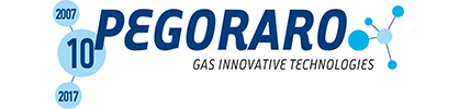 Pegoraro Gas Technologies