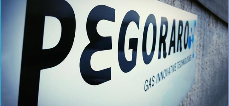 15 Giugno 2007: nasceva Pegoraro Gas Technologies