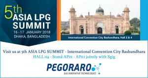 pgt-5th-asia-lpg-summit