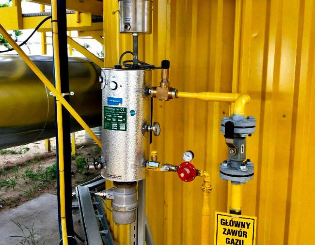 polonia-vaporizzatore-gpl-40-kg__poland-lpg-vaporizer-40-kg