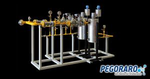 stazioni-dei-decompressione-per-gas-metano-cng-nl-ita