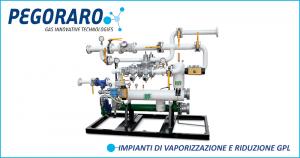 Post impianti-vaporizzazione-e-riduzione-gpl
