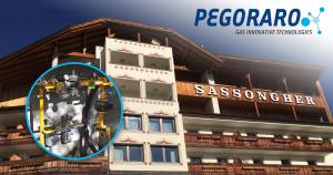 pgt-case-study-trentino-alto-adige-3