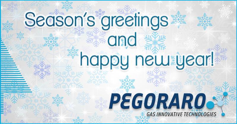 pegoraro-seasons-greetings