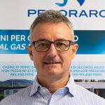 Luca  Poncato
