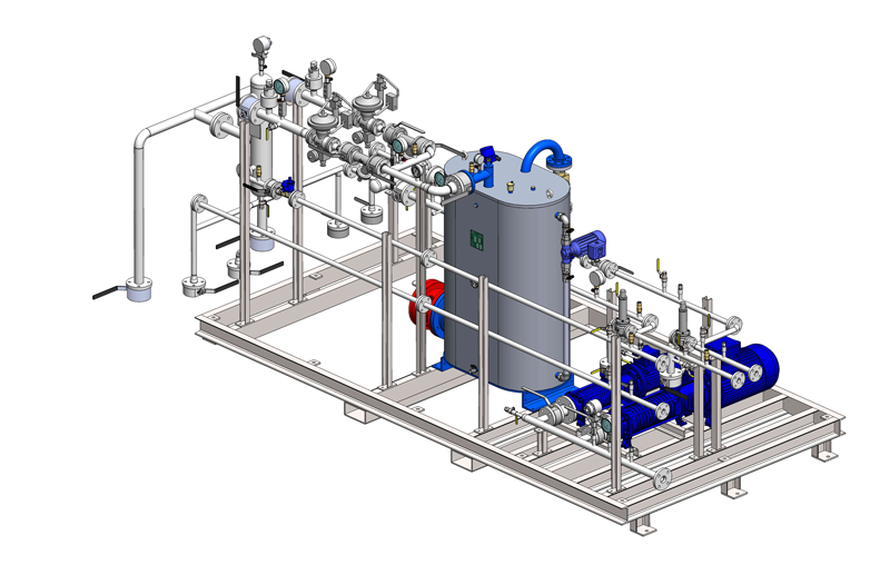 Gas-Verdi-Home---Pegroraro-Gas-Technologies